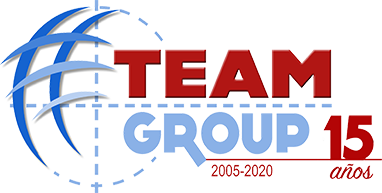 Team Group